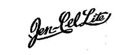 JEN-CEL-LITE