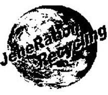 JENERATION RECYCLING
