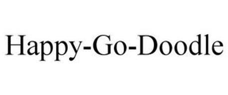HAPPY-GO-DOODLE