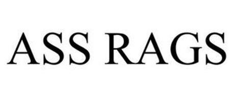 ASS RAGS