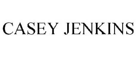 CASEY JENKINS