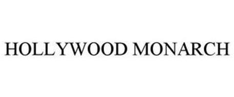 HOLLYWOOD MONARCH