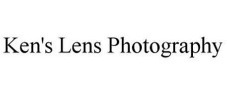 KEN'S LENS PHOTOGRAPHY