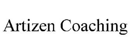 ARTIZEN COACHING