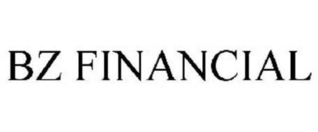BZ FINANCIAL