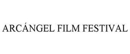 ARCÁNGEL FILM FESTIVAL