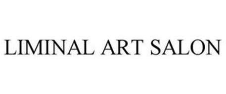 LIMINAL ART SALON