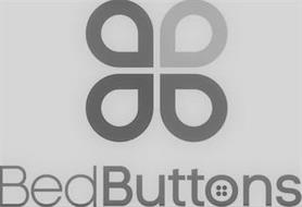 BED BUTTONS