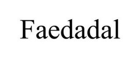 FAEDADAL