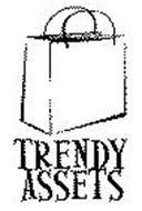 TRENDY ASSETS