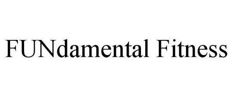 FUNDAMENTAL FITNESS