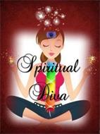 SPIRITUAL DIVA