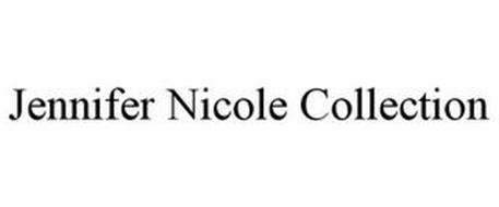 JENNIFER NICOLE COLLECTION