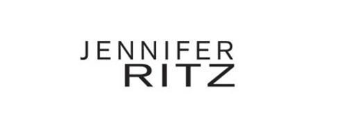 JENNIFER RITZ