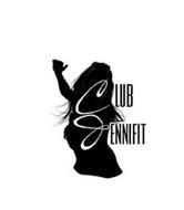 CLUB JENNIFIT