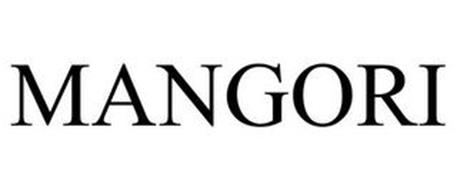 MANGORI