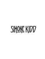 SIMONE KIDD