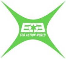 E E ECO ACTION WORLD
