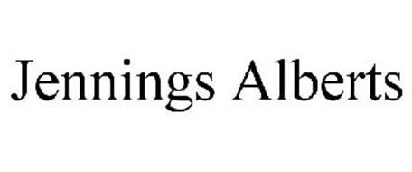 JENNINGS ALBERTS