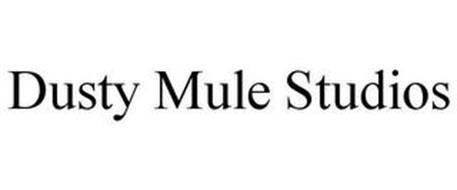 DUSTY MULE STUDIOS