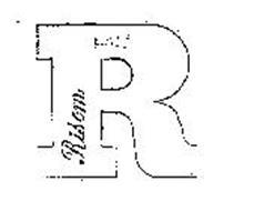 RISOM R