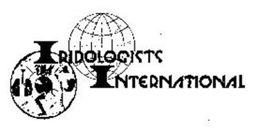 IRIDOLOGISTS INTERNATIONAL