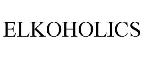 ELKOHOLICS