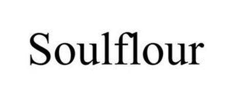 SOULFLOUR