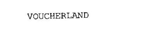 VOUCHERLAND.COM