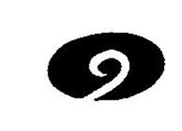 Jeou Ru Enterprise Co., Ltd.