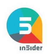 5 IN5IDER
