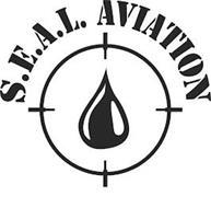 S.E.A.L. AVIATION