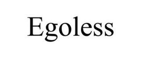 EGOLESS