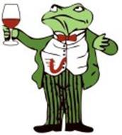 Jeremiah Wine Company, LLC