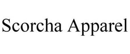 SCORCHA APPAREL