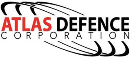 ATLAS DEFENCE CORPORATION