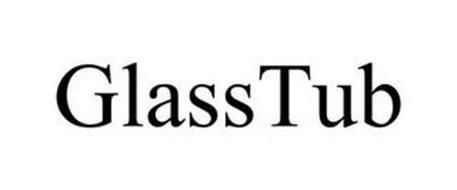 GLASSTUB
