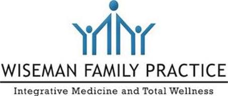 WISEMAN FAMILY PRACTICE INTEGRATIVE MEDICINE AND TOTAL WELLNESS