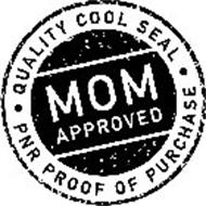 DFWChild Nominate a Mom-Approved Doctor