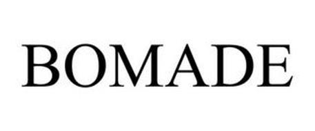 BOMADE