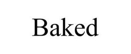 BAKED