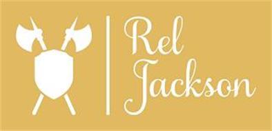 REL JACKSON