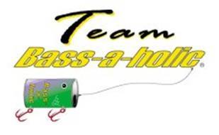 TEAM BASS-A-HOLIC
