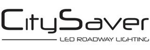 CITY SAVER LED ROADWAY LIGHTING