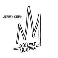 JERRY KERN