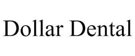 DOLLAR DENTAL