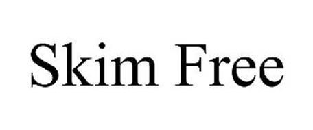 SKIM FREE