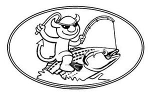 Jersey Devil Charters And Guide Service, LLC.