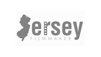 ARS*1 JERSEY FILMMAKER