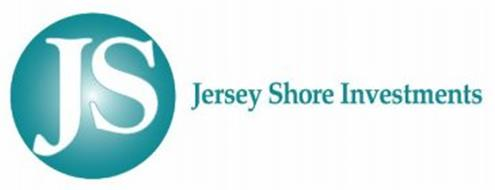 JS JERSEY SHORE INVESTMENTS